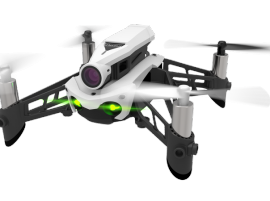 YUNEEC Breeze 4K - Drones Reviews & Catalog with Best Cheap