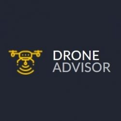 DroneAdvisor